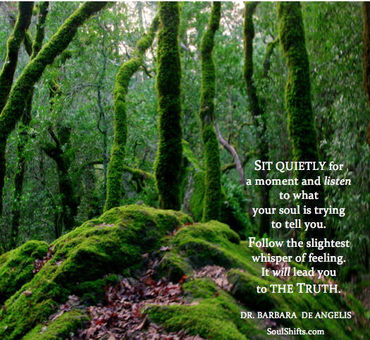 Barbara-De-Angelis-Quote-Sit-Quietly-1