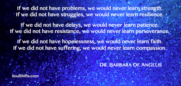 Barbara-De-Angelis-Quote-ifwedidnot