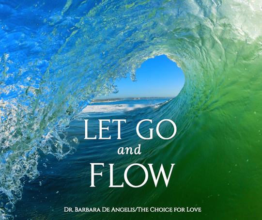 let-go-flow