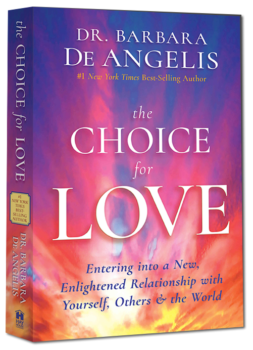 choice-for-love-book