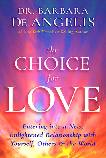 choiceforlove-book