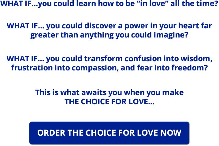 order-now-choice-for-love