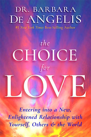 In Course Of True Love Novel Pdf
